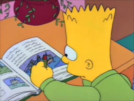 File:Bart drawing.png
