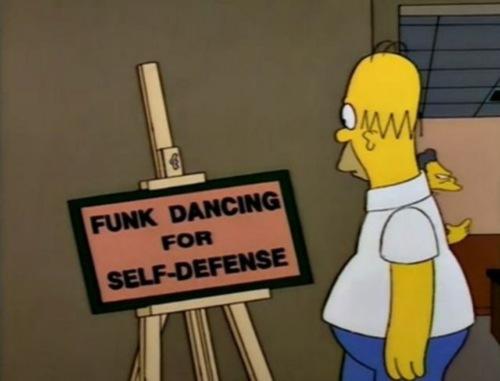 File:Funk Dancing.jpg