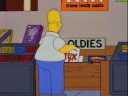 Homerpalooza 23