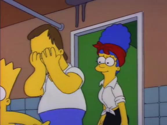 File:Lisa's First Word 34.JPG