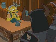 Marge Gamer 32