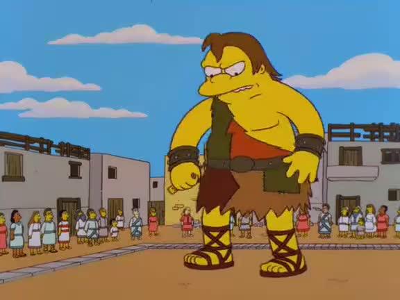 File:Simpsons Bible Stories -00353.jpg