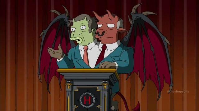 File:Treehouse of Horror XXV -2014-12-26-08h27m25s45 (67).jpg