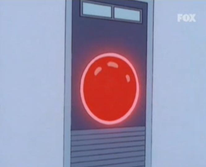 Raspberry pi gpio control oy