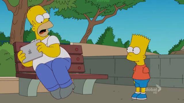 File:A Tree Grows In Springfield (208).jpg