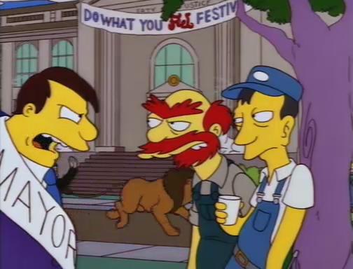 File:Bart's Inner Child 113.JPG