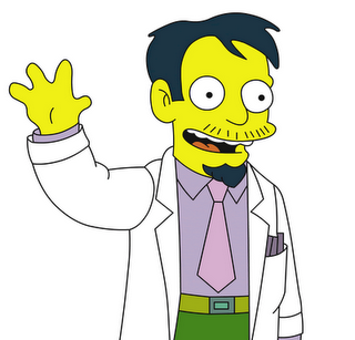 File:Dr. Riviera.png