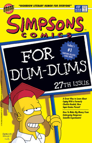 File:Simpsons Comics 27.jpg