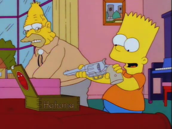File:Who Shot Mr. Burns, Part One 74.JPG