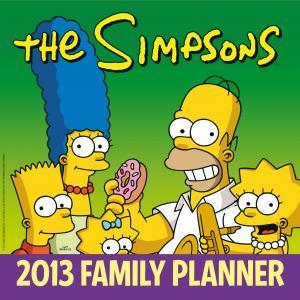 File:2013 Family Planner.jpg