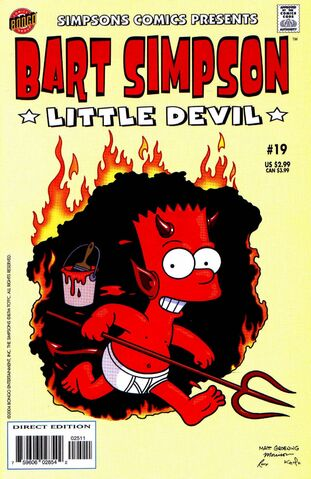 File:Bart Simpson-Little Devil.JPG