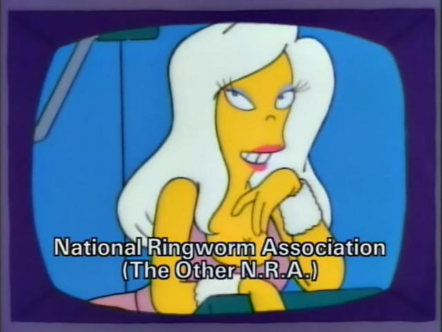 File:National Ringworm Association.png