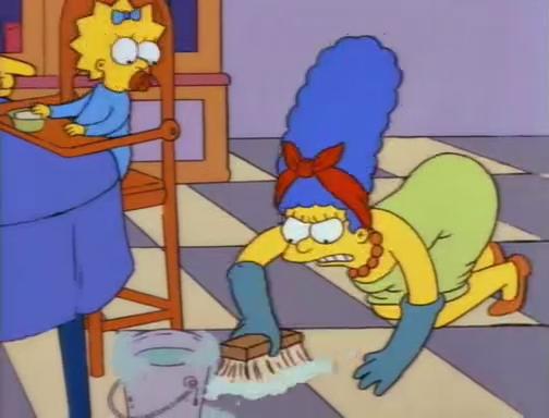 File:Bart Gets Famous 4.JPG