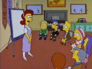 Homer's Triple Bypass 78