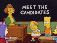 Lisa's Substitute 35