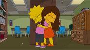 Lisa and Isabel (7)
