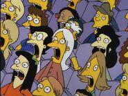 Sweet Seymour Skinner's Baadasssss Song 56