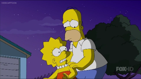 File:The Simpsons - Halloween of Terror 1.png