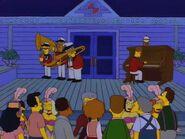 Bart After Dark 93