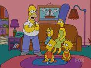Simple Simpson 9