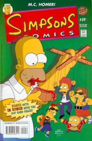 File:Simpsonscomics0059.jpg