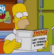 Thing magazine2