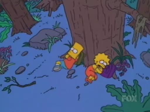 File:Bart vs. Lisa vs. the Third Grade 97.JPG