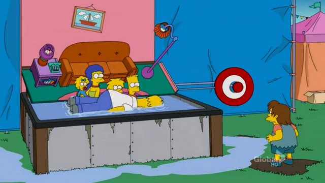 File:Couch Gag No.304.png