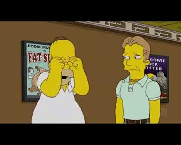 File:Homer the Whopper (161).jpg