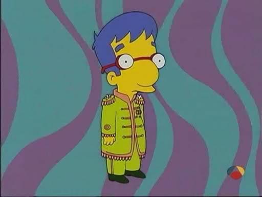 File:Milhouse Lennon 2.jpg