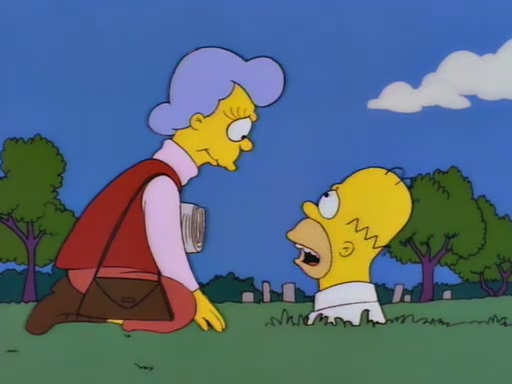 File:Mother Simpson 25.JPG