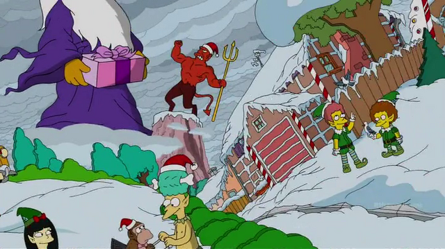 File:Simpsons-2014-12-25-14h47m22s142.png
