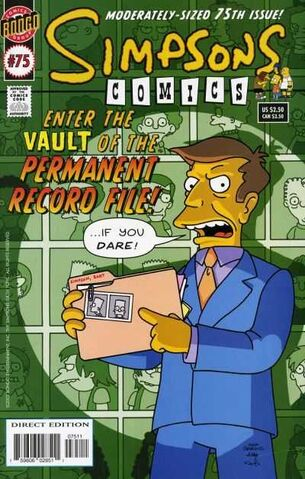 File:Simpsonscomics0075.jpg