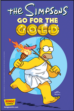 TheSimpsonsGofortheGold001