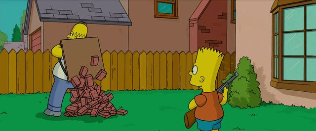File:The Simpsons Movie 25.JPG
