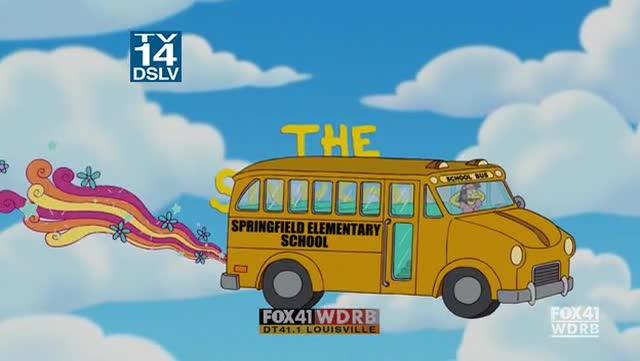 File:Elementary School Musical -00001.jpg