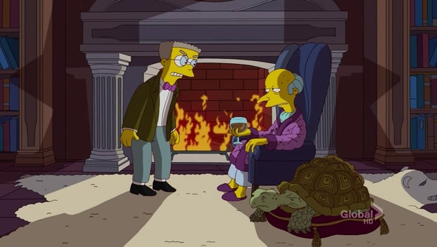 File:Flaming Moe 10.JPG