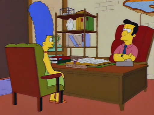 File:In Marge We Trust 27.JPG