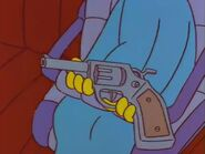 Who Shot Mr. Burns, Part Two 107