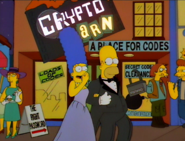 File:Crypto Barn.png