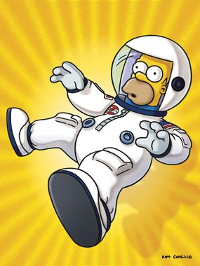 File:Deep Space Homer (Promo Picture).jpg