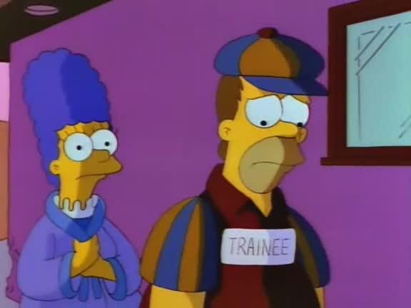 File:I Married Marge -00315.jpg
