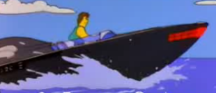 File:Knightboat.png
