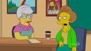 Ned 'N Edna's Blend 65