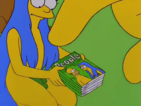 File:Simpsons Bible Stories -00097.jpg