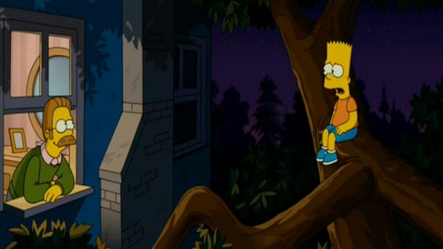 File:The Simpsons Move (0423).jpg