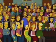 Bart After Dark 83