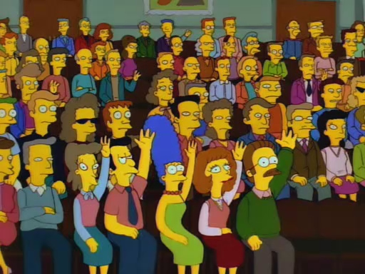 File:Bart After Dark 83.JPG
