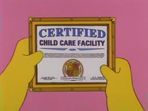 File:Children of a Lesser Clod 64.JPG