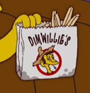 File:Dim Willie's.png